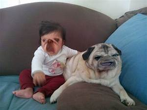 10 Scariest Face Swaps of All Time