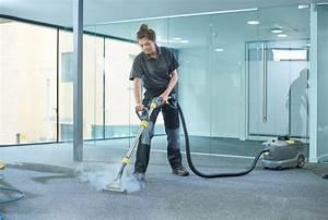 Dampfreiniger Für Parkett : dampfreiniger f r die teppichreinigung eine gute idee ~ Markanthonyermac.com Haus und Dekorationen
