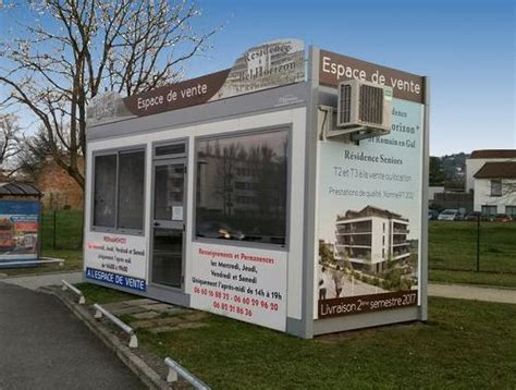 bureau de vente bureau de vente de programme immobilier neuf en rhône alpes