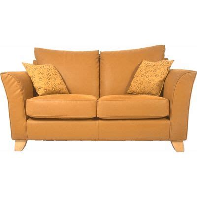 What Does Settee sofa meaning of sofa in longman dictionary of
