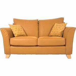 A sofa definition bestseller shop fur mobel und for Sofa couch meaning