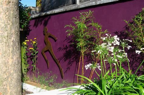 postmodern garden lucy sommers gardens