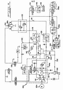 Diagram  240v Stove Wiring Diagram Free Download