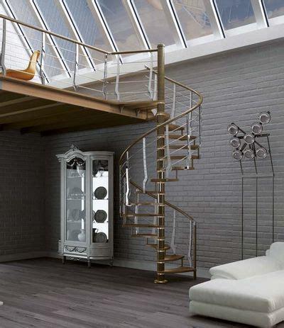 escalier colima 231 on escalier droit lequel choisir c 244 t 233 maison