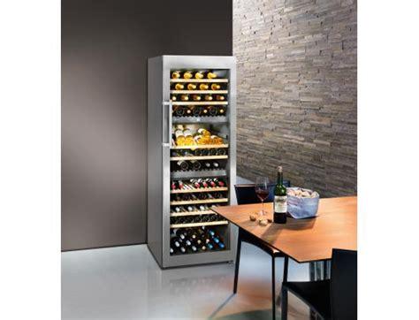 liebherr wtes 5872 vyno šaldytuvas liebherr wtes 5872