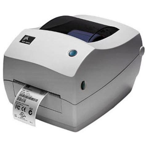 Windows all file name : Download drivers for the Zebra TLP 2844 Printer from Zebra