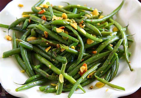 how does it take to steam green beans madhuram s vegan and vegetarian cooking recipes veg corner