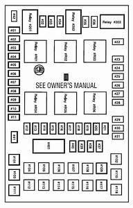 2006 F150 Fuse Box Diagram  In 2007 Ford F150 Fuse Box Diagram