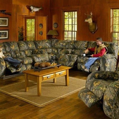 camo living room ideas 25 best ideas about camo room decor on camo