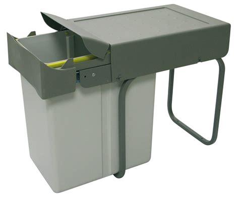 meuble evier cuisine castorama meuble cuisine sous evier ikea element galerie et poubelle