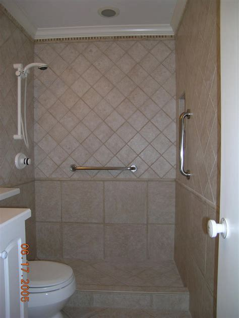 Ceramic Tile Bathroom Showers by 24 Amazing Pictures Of Ceramic Or Porcelain Tile For