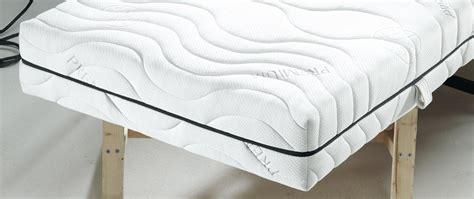 lattenrost und matratze lattenrost und matratze bbm einrichtungshaus