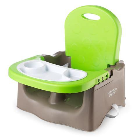 chaise chambre bébé réhausseur de chaise taupe vert taupe vert de formula