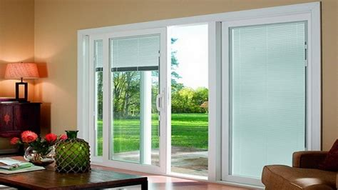 home interior sconces sliding glass door blinds robinson decor sliding