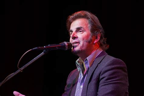 jonathan cain net worth celebrity net worth