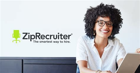 search millions of hiring near you ziprecruiter