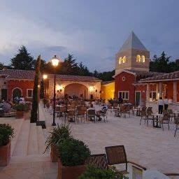 hotel sol garden istra village umag 4 sterne hotel With katzennetz balkon mit hotel umag sol garden istra
