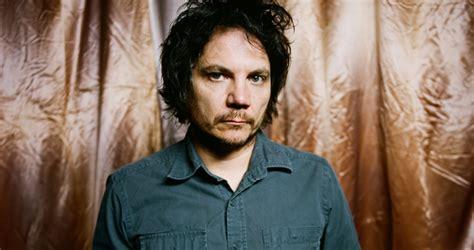 Wilco's Jeff Tweedy, Addiction, And 13 Min. Of Static