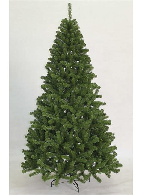 best christmas trees to buy best 28 buy artificial christmas trees the great 8717