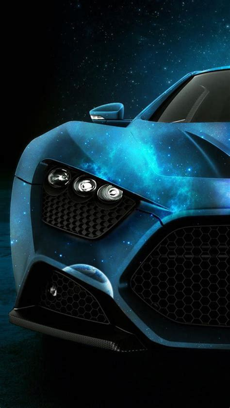 Car Toys Wallpaper For Iphone 5s by 15 Free Iphone 5 Backgrounds Freecreatives