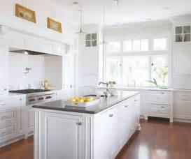 white kitchen design ideas 2017 white kitchen designs eleonorstyle regarding kitchen