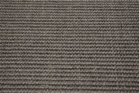 joop teppiche sisal rug with linking grey 100x200cm 100 sisal looped ebay
