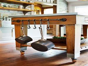 The best portable kitchen island with seating midcityeast for Kitchen decorating ideas for the kitchen island