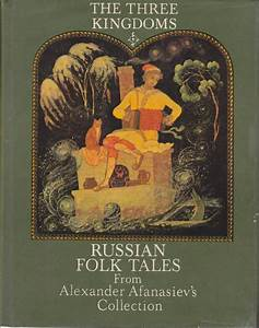 101 best images about Russian Childrens Books in English ...