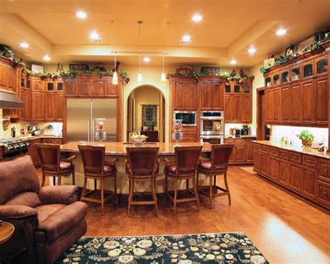 decorating kitchen countertops ideas mediterranean style kitchens all great things about