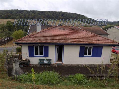 chambre sm a louer achat maison a vendre à ligny en barrois 103 000 61