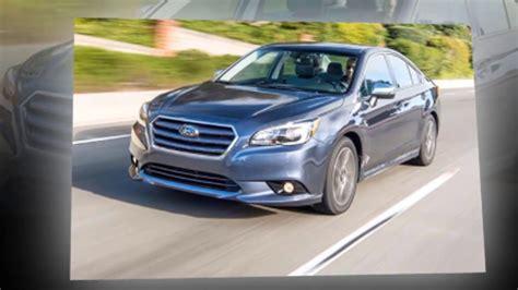 2020 Subaru Legacy Redesign by 2020 Subaru Legacy Redesign 2020 Subaru Legacy 2 5i