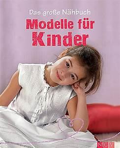 Dreirad Für Große Kinder : das grosse n hbuch modelle f r kinder ebook ~ Kayakingforconservation.com Haus und Dekorationen