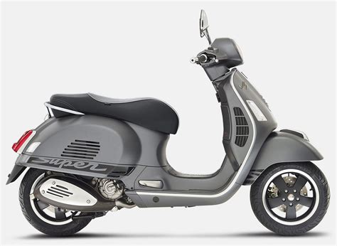 Vespa Gts Image by List Of Synonyms And Antonyms Of The Word Vespa Gts 300