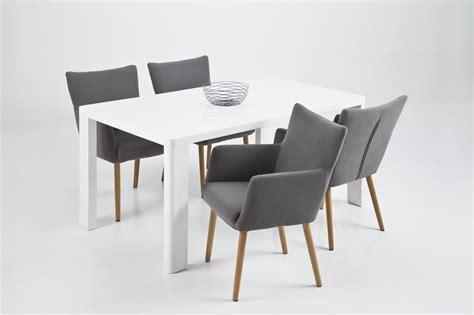 chaise fauteuil salle à manger fauteuils salle a manger 28 images ambiance cosy 187