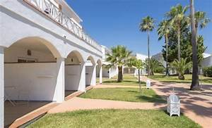 Hotel garden holiday village playa de muro mallorca for Katzennetz balkon mit garden holiday village playa de muro