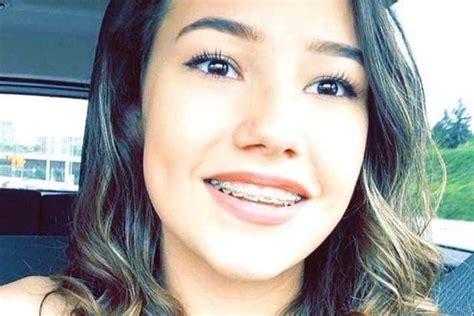 UPDATE: 16-year-old girl dies in Maple Ridge crash ...