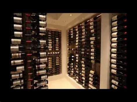 rustic wine rack rustic wine shelf wine rackwall wine rack on wall s wine glass rack wall mount ikea wine