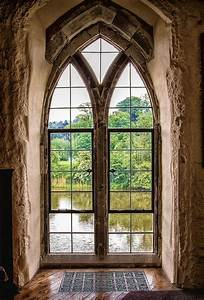 17 Best ideas about Arched Windows on Pinterest