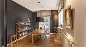 Achat Or Lyon : achat maison lyon 3 ventana blog ~ Medecine-chirurgie-esthetiques.com Avis de Voitures