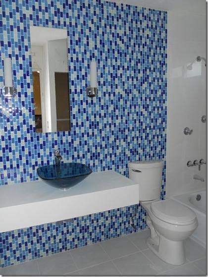 Carpets Plus Color Tile Pocatello Id by 22 Best Images About Bathroom Laundry Room Floors On