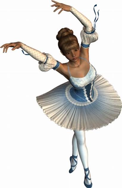 Ballerina 3d Clipart Transparent Yopriceville Previous