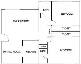 2 bedroom floorplans welcome to baldwin comfortable affordable living in san diego