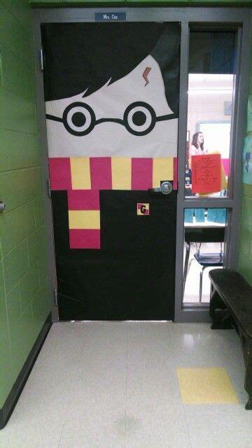 Homepage ⋆ Life With Heidi | School door decorations ...