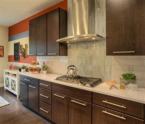 best kitchen cabinets 40 best d r horton homes washington images on 4590