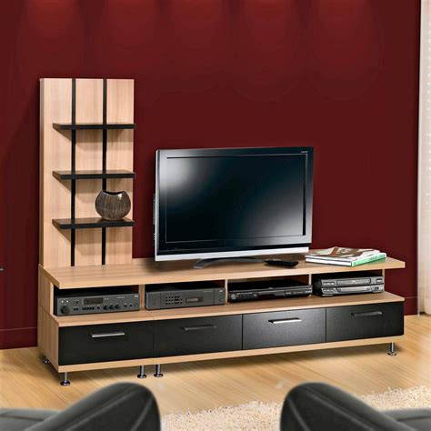 2018 Best Of Contemporary Tv Cabinets For Flat Screens. Ikea Kitchen Flooring. Good Colors For Kitchens With White Cabinets. Cool Kitchen Countertop Ideas. Rustic Kitchen Backsplash Ideas. Tile Ideas For Kitchen Backsplash. Kitchen Black Countertop. Ultimate Kitchen Floor Plans. How To Replace A Kitchen Floor
