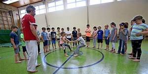 Wilhelm Busch Schule Erfurt : wilhelm busch schule in gamsen kooperiert mit der gifhorner anti gewalt akademie ~ Orissabook.com Haus und Dekorationen