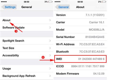 check iphone imei hướng dẫn check imei iphone 6 6 plus 6s 6s plus 7 7 plus