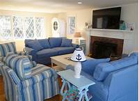 cape cod decorating How to Decorate Your Cape Cod Summer Rental