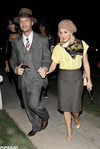 1000+ images about couples costumes on Pinterest | Jessica ...