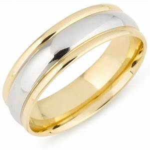 firemans lost ring found and returned after 11 years With mans wedding ring